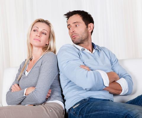 Могут ли ложь, флирт и ссоры сделать ваш брак крепче? Семейные отношения: поведение мужа и жены в 2019 году