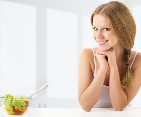 Белки, жиры, холестерин: 5 токсинов в животных продуктах. Излишки холестерина в 2018 году
