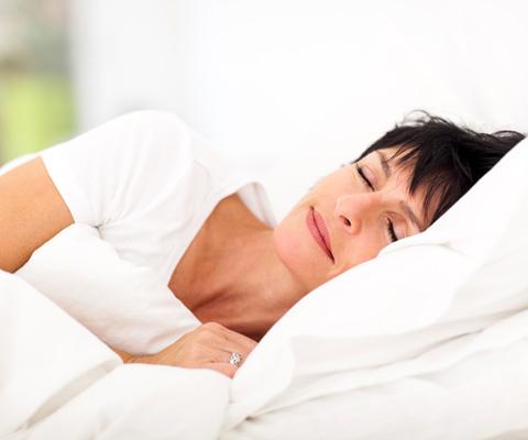 Бессонница и депрессия – как разорвать прочный круг? . Плохой сон, депрессия