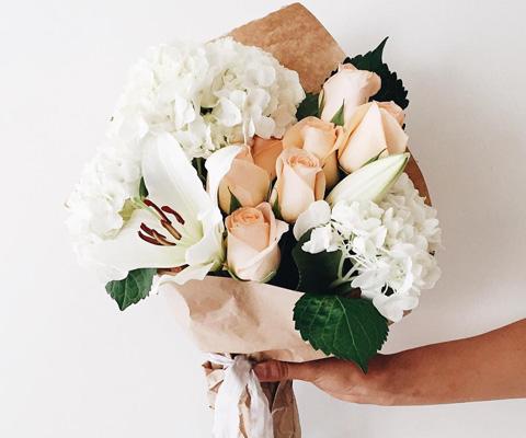 Букет из садовых цветов своими руками к 1 сентября. как сделать букет из садовых цветов