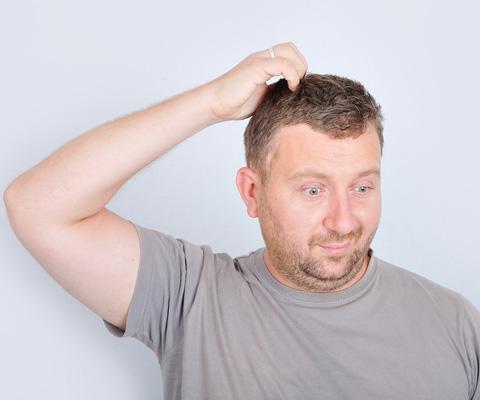Кризис среднего возраста у мужчин. Как пережить? Во сколько начинается кризис среднего возраста