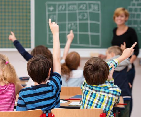 Почему дети ходят в школу? Правда о школе от Януша Корчака