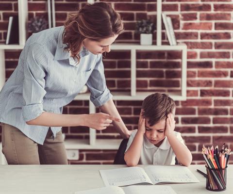 Режим дня первоклассника: как помочь ребенку. Родителям первоклассников