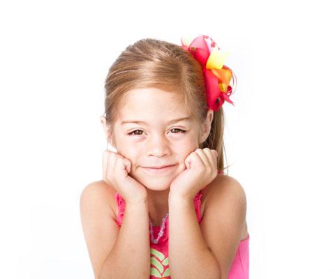 На губах у ребенка болячки — Болезни полости рта