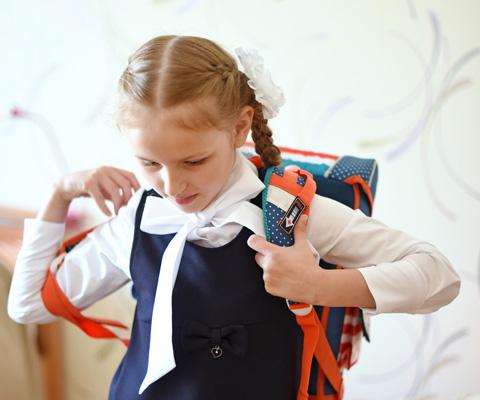 Меньше домашних заданий и больше каникул: чего дети хотят от школы. Почему уроки 45 минут