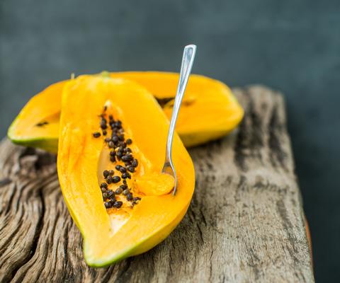 Что можно есть из сладкого на диете при похудении: полезные советы от диетологов