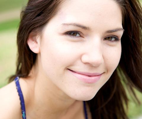 Как убрать «куперозные» сосуды на лице и сосудистую сетку