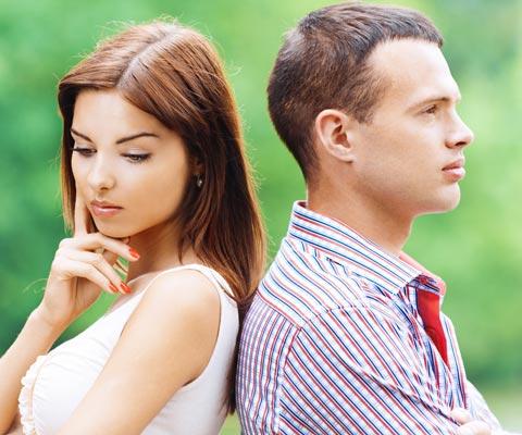 Почему вам не стоит выходить замуж: 5 причин. Секрет успешного брака