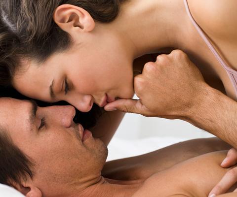 Секс противен сексолог
