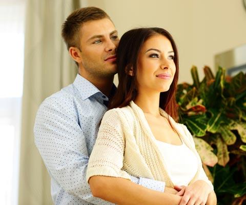 Как расстаться с любовником и вернуться к мужу. Как закончить отношения с любовником