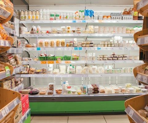 В магазинах 'ВкусВилл' торты содержат сахар? Продукция ВкусВилл и Избенка