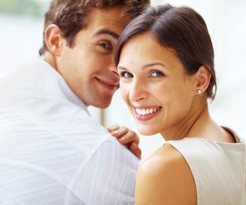 как женщина может познакомиться с мужчиной