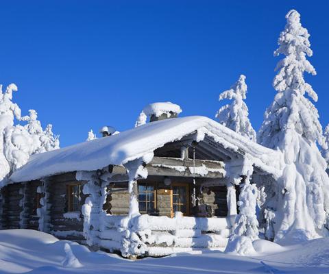 Картинки по запросу Финляндия – зима и не только