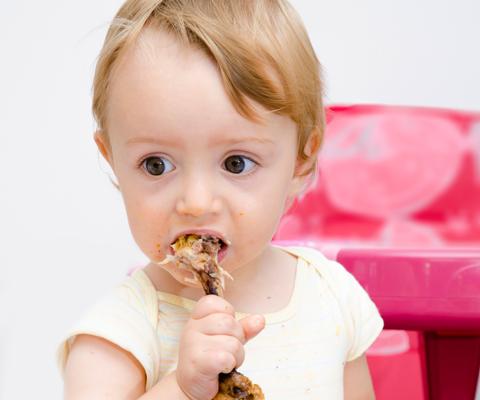 Ребенок отказывается от еды: что делать? 12 шагов. Как накормить ребенка 2-3 лет