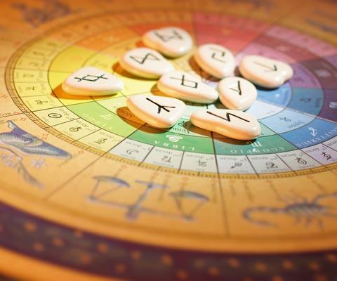 Год Кабана для знаков Зодиака: гороскоп на 2019 год