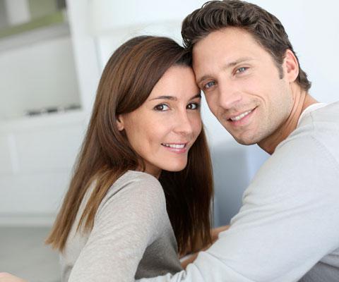 Как понять, что мужчина влюблен: по переписке, взгляду, жестам, глазам, на расстоянии, психология