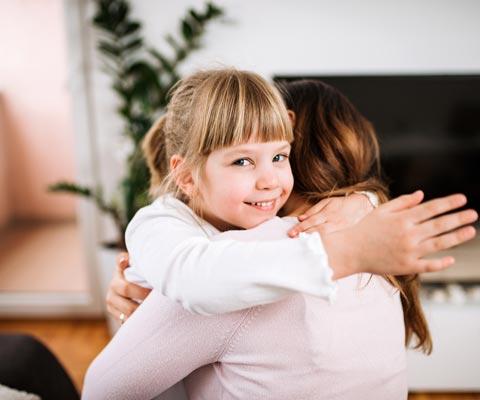 6 фраз, которых ваш ребенок боится больше всего
