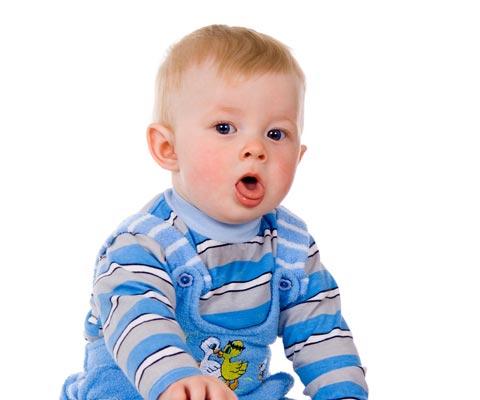 Дети все чаще болеют коклюшем. Прививок недостаточно?