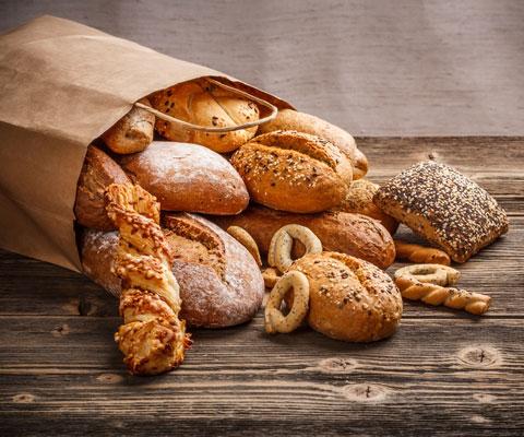 7 продуктов, которые способны вогнать нас в тоску