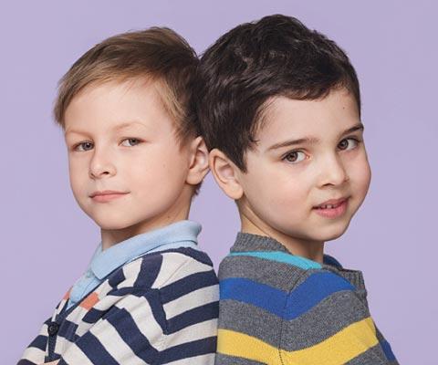 Нейробластома у детей: рак не должен мешать им жить. Как лечится нейробластома