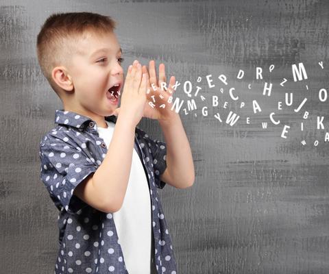 Если кажется, что с ребенком что-то не так: 10 причин обратиться к специалисту