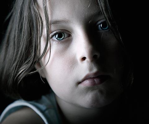 Временная приемная семья: чтобы не отдавать ребенка в детский дом. Что такое фостерная семья