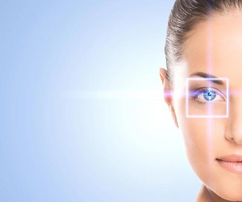 Симптомы глаукомы может увидеть только врач