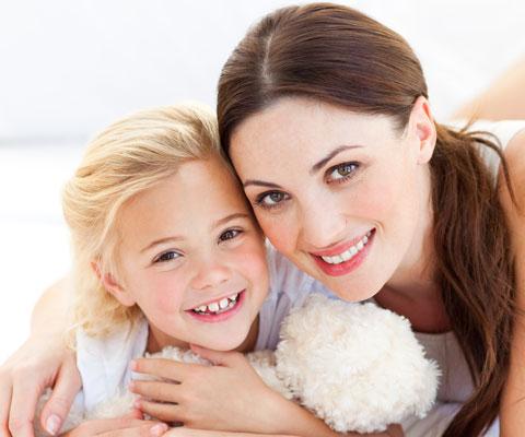 Почему быть послушным ребенком опасно для здоровья
