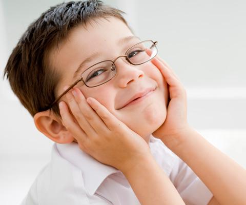 Если ребенок всегда слушается взрослых, с ним все в порядке?