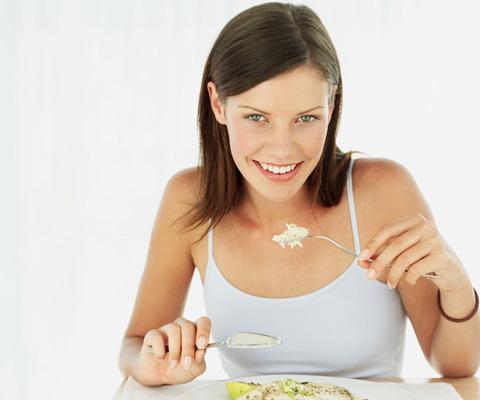 Диетолог о миридия или диета no10а: бгбк диета отзывы или правда.