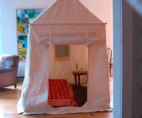 Чехол для палатки своими руками 964