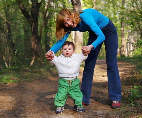 Размеры сша на русские обуви для детей