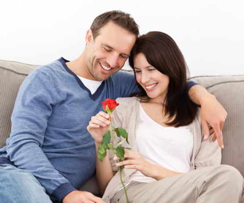 Групповой Инцест (найдено 51 порно видео)