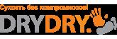 Drydry - эффективное средство от обильного потоотделения