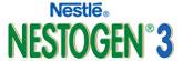 Участвуйте в тест - драйве молочка Nestogen® 3