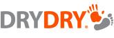 DRYв STYLE - делай жизнь ярче