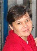 Суховей Ирина