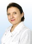 Комова Ольга