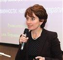Нана Тетруашвили