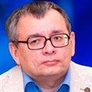 Андрей Штабницкий