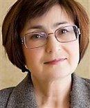 Рюмина Ирина