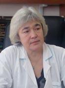Харит Сусанна
