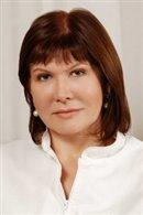 Вера Малаховская