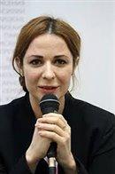 Ахмедова Марина