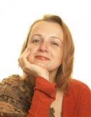 Мануковская Екатерина