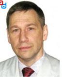Ромашов Олег