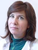 Пароконная Анастасия