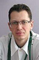 Красавин  Алексей