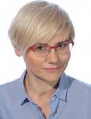 Барложецкая Наталья