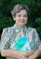 Бикеева Алина